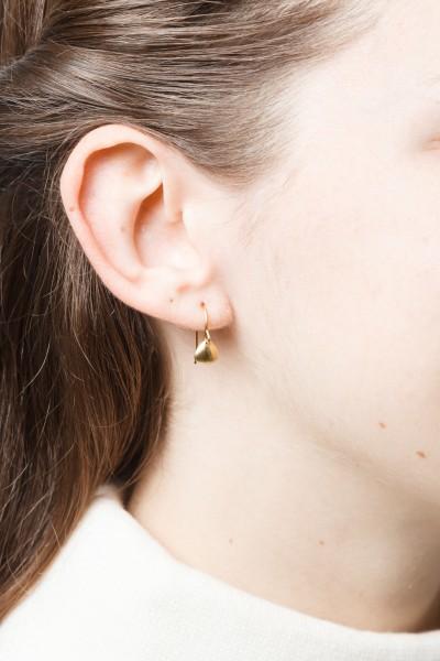 Earring Shell