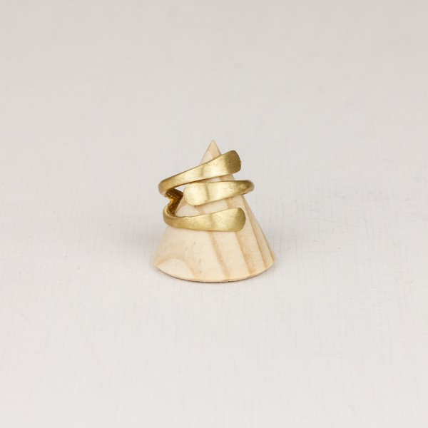 Ring adjustable