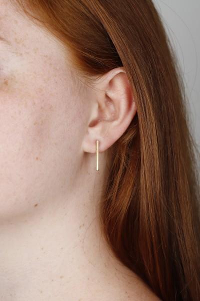 Earring Stud Bar